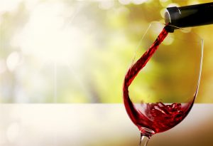 vins - vignovins