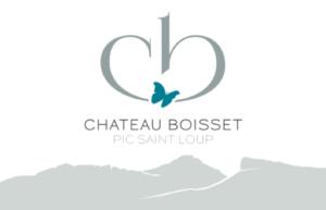 Château Boisset - Partenaire Vign'O vins