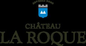 château la roque - Partenaire Vign'O vins