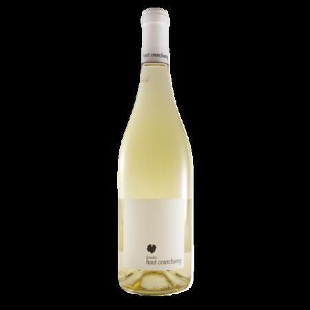 Vins Blanc Haut Courchamp