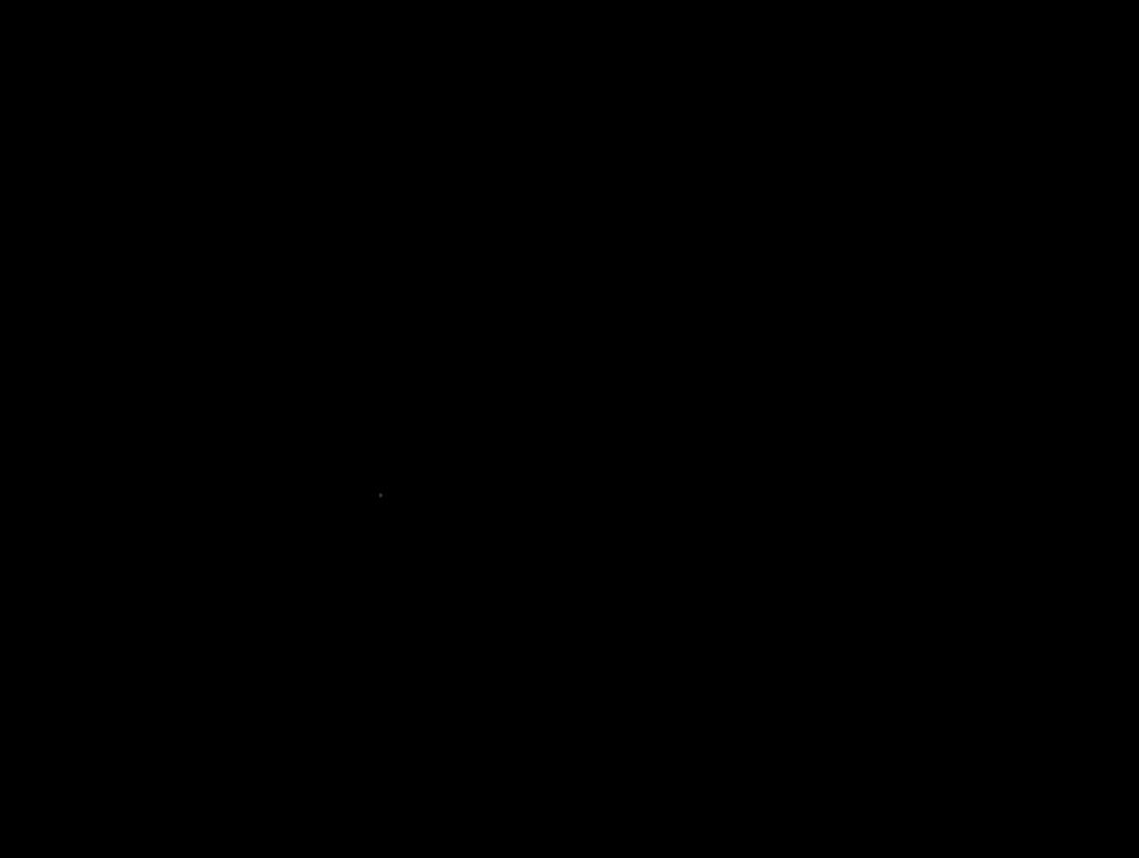 logo_domaine_marco_paulo
