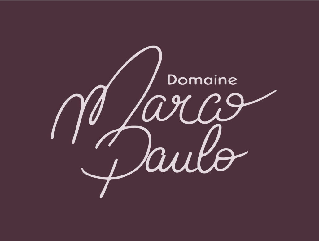 logo_domaine_marco_paulo(officiel)