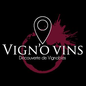 Vignovins